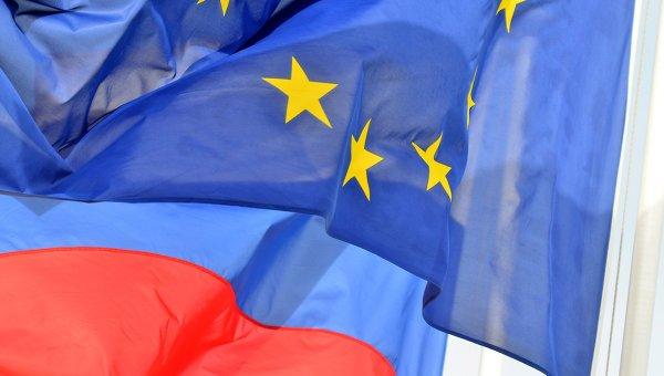 Френски инвеститор: Санкциите на ЕС срещу Русия са безполезни и безсмислени