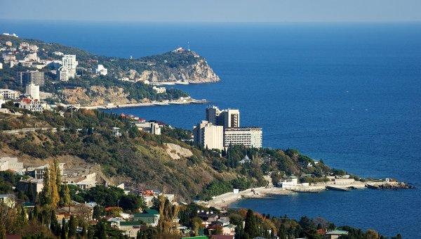 Италиански депутати ще посетят Крим