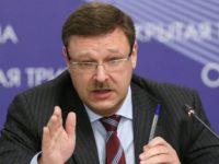 Косачов: Присъединяването на Черна гора към НАТО няма да спомогне за стабилността в Европа