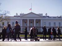 Белият дом: НАТО е настроена към сътрудничество с Русия