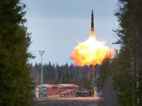 """Нови истории на ужасите в западните медии: Ще """"ухапе"""" ли Русия Полша с ядрените си зъби"""
