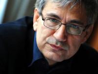 Орхан Памук: Европа не бива да игнорира ситуацията със свободата на словото в Турция