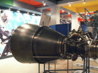 WSJ: Отказът на САЩ от руските ракетни двигатели застрашава финансовата страна на проектите на НАСА