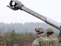 Експерт: Паниката подтиква Обама да увеличава войските край границите на Русия