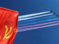 Западни медии: Парадът на Победата показа нови тенденции е развитието на руската военна техника