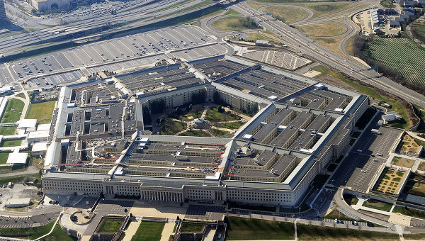 Пентагонът предупреди за риск от случайна конфронтация между Русия и САЩ