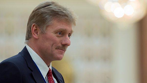 Песков: Връщането на Савченко в Украйна едва ли ще подобри отношенията между Русия и Европа