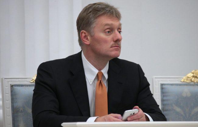 Песков за думите на новия главнокомандващ на НАТО: Русия ще отстоява интересите си