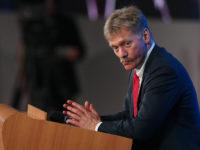Песков: Плановете на Г7 за удължаване на санкциите срещу Русия няма да са от полза за световната икономика