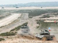Експерти: Плановете за усилване на източния фланг на НАТО не са толкова опасни за Русия