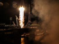 Русия планира пилотирани полети до Луната след 2025 г.