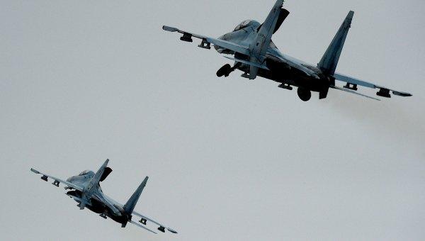 Полша предлага начин за избягване на конфликтите между Русия и НАТО