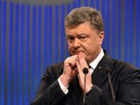 Порошенко подписа закон за безсрочен мораториум за плащането на дълга към Русия