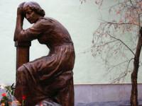 Последните дни на руските писатели: Марина Цветаева