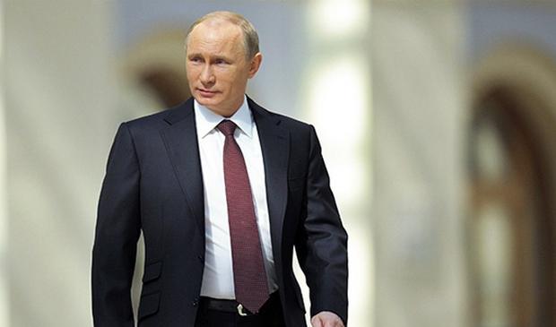 В САЩ са поразени: Руският елит обръща гръб на Запада
