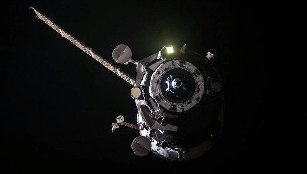 Първият руски спътник, създаден на 3D принтер, излъчи сигнал от Космоса