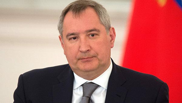 Рогозин: Санкциите на Запада срещу Русия няма да продължат дълго
