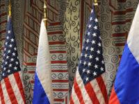 Ярова: Русия е длъжна да пресече заплахите от страна на САЩ