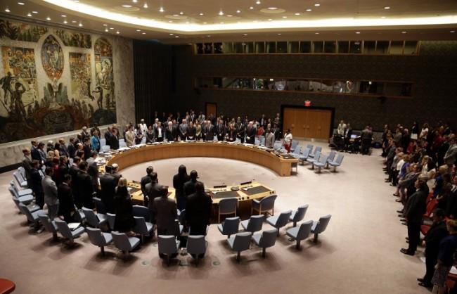 Русия не изключва появата на нови постоянни членове на Съвета за сигурност на ООН