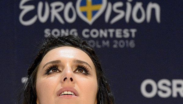 """Русия няма да даде на Украйна кредит за """"Евровизия"""""""