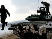 National Interest: Руските десантчици съществено ще усилят огневата си мощ