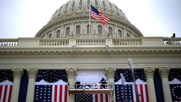 САЩ нарекоха заплаха реакцията на Москва на разполагането на ПРО в Европа