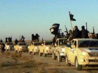 САЩ не планират съвместни действия с Русия в операцията срещу ИД в Сирия