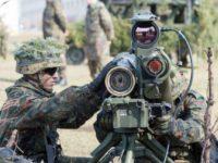 Стивън Коен: САЩ се готвят за война с Русия