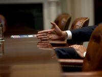 Обама: САЩ са съгласни със Северна Европа, че санкциите срещу Русия засега трябва да останат