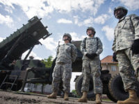 Пентагонът призна: Системата за ПРО в Европа няма да може да прехваща руски МБР