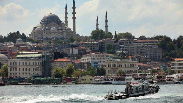 Турски депутат предложи да бъде свален още един руски самолет