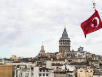 Прокуратурата в Турция е оттеглила обвиненията срещу убиеца на пилота на Су-24