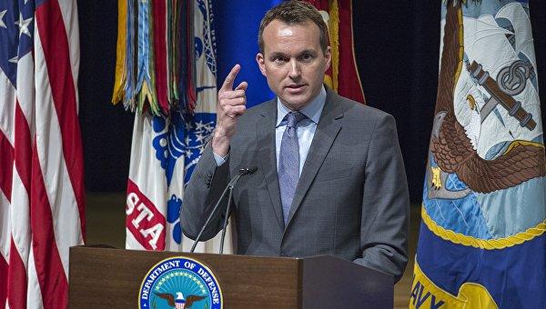 Хомосексуалист оглави сухопътните войски на САЩ