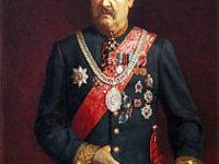 Пьотър Владимирович Алабин