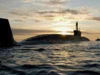 """Business Insider изброи 11 """"страшни военни машини"""" на руската армия"""