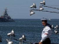 """FT: В НАТО се боят, че Черно море ще се превърне в """"руско езеро"""""""