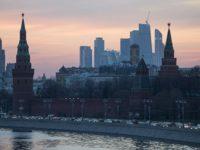 The Guardian разказа как не трябва да се пише за Русия