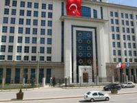 """Турски министър: Анкара не съжалява за сваления руски самолет, но е """"натъжена"""""""