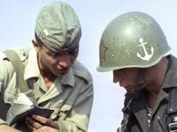 """Бунт на кораба. България отказа да се страхува от """"руската заплаха"""""""