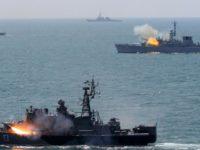 Експерт: България хитрува и всъщност подкрепя НАТО