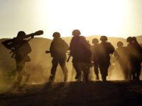 В Русия започна внезапна проверка на бойната готовност на Въоръжените сили