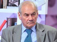 Генерал-полковник Леонид Ивашов: По всичко изглежда, че НАТО се готви за война с Русия