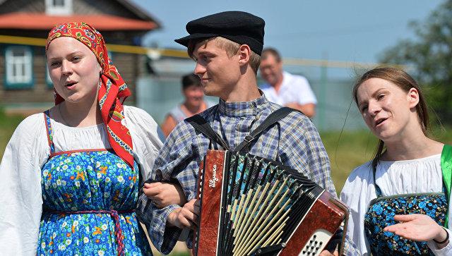 Днес е Денят на славянската дружба и единение