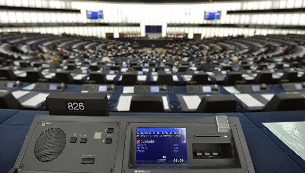 Група евродепутати се обявиха за отмяната на санкциите на ЕС срещу ръководителите на руските спецслужби