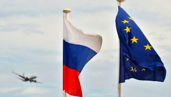 FT: ЕС ще удължи санкциите срещу Русия с още половин година