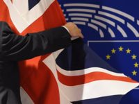 Берлин: Австрия и Унгария също са потенциални кандидати за излизане от ЕС