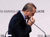 Der Spiegel: Путин постави на колене гордия и упорит Ердоган
