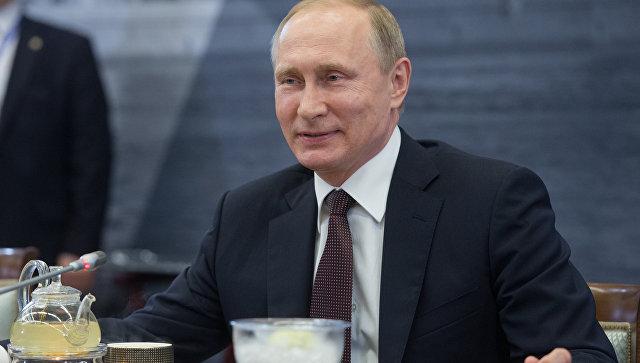 Журналист от CNN изясни защо Путин е толкова популярен в Русия