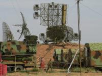 Руски експерти: Изпитанията на ракетата за ПРО ще позволи да се парират заплахите от страна на САЩ