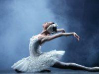 Имперският руски балет ще изнесе спектакъл в Античния театър на Пловдив